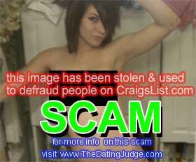 http://profileslivensa.com/sarahbabez