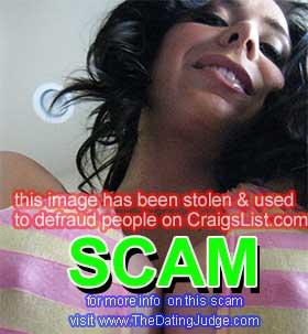sexplaycam.com