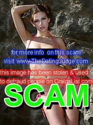 http://www.jesica-mulligan.us/?p=