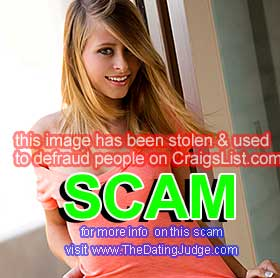 www.Nsasexlive.com