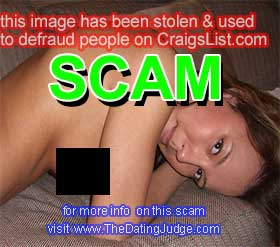 www.clqueen.com