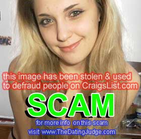 www.freefriendsfinder.net.