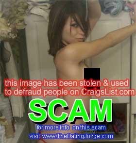 http://saferverified.com/sarahbabez