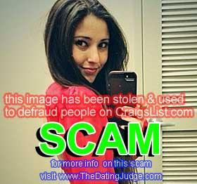 www.secretlivedating.com..