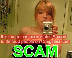 www.securelywithmeetup.com