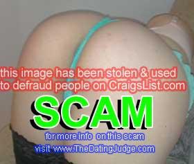 CraigsDaters.com
