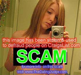 safelymeetup.com