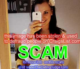 www.craigsdaters.com