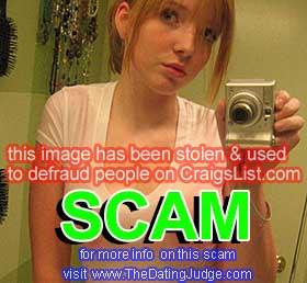 jennifer@securelover.com