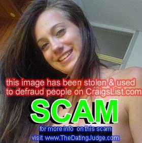jessicarose@craigsvalidate.com