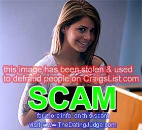 http://safensafinder.com/member/alyssa69