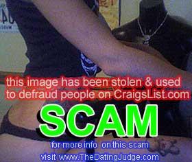 www.lexisecret.com