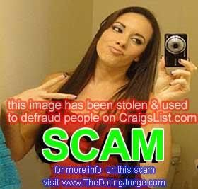 www.onlyadultmail.com