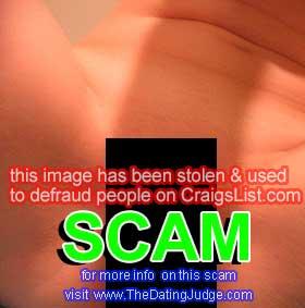 www.securelover.com