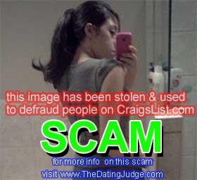 Safensadater.com