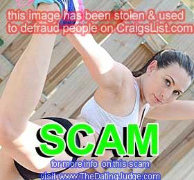 Securgf.com