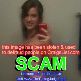 www.Safecasuelhookups.com.