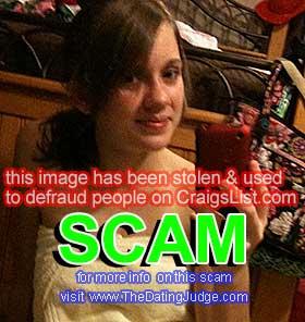 www.Safecasuelhookups.com