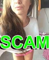 www.safesexmates.com
