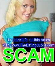 safensameetplace.com