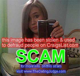 www.Dating-Verify.com.