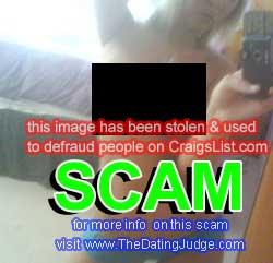 www.discretedater.com