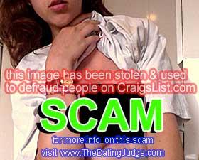 careysex6869@hotmail.com