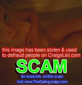 www.Hookupcloud.com,jpg