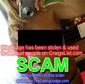 www.safefreeageverifyonline.com