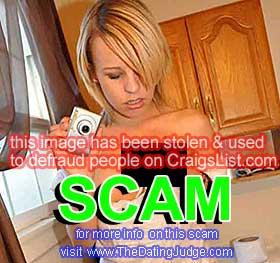 www.adultfriensdfinder.org