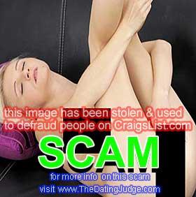 www.onlinedatinglover.com..