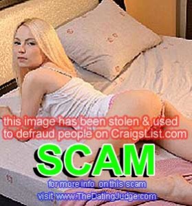 www.safelifeenjoy.com