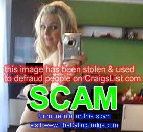 http://www.freeonlinedate247.com/members_kraus/