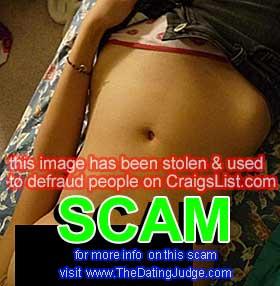 localjessica@safew4mdate.com