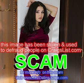 maya@datingburst.com