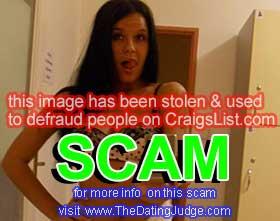 www.Safew4mmeetup.com