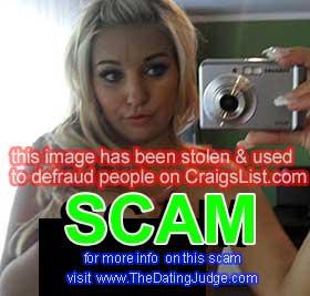 www.freeonlinedate247.com