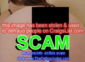 www.CheatingHookup.com