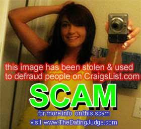 http://meetmesafer.com/sarah89