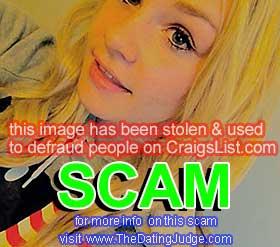 Jessi7832@carnmail.com