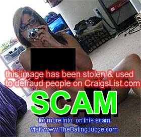 http://safedateme.com/elise-profile/verify.html
