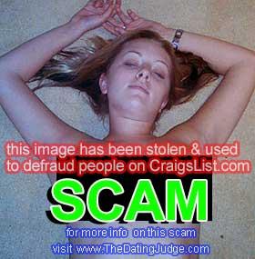 www.sexmessenger.com