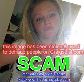 www.truecldater.com