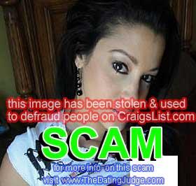 CraigsVerify.com