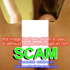 EroticDvdsOnline.com