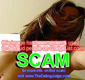 RosaPaula2851@snval.com