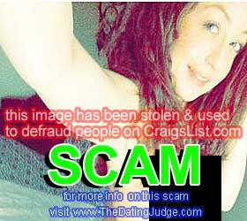 Secure.Craigsverify.com