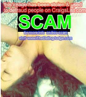 www.Craigsverify.com
