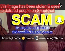 Dating26.com