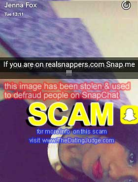 www.RealSnappers.com